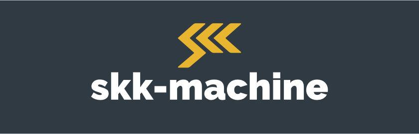 SKK-MACHINE s.r.o.